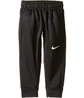 Nike Kids - Therma KO Fleece Tapered Pants (Toddler)