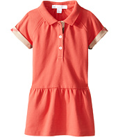 Burberry Kids - Mini Cali Dress (Infant/Toddler)
