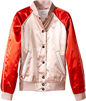 Burberry Kids - Bartinstead Jacket (Little Kids/Big Kids)