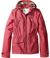 Burberry Kids - Halle Jacket (Little Kids/Big Kids)