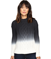 Calvin Klein Jeans - 3GG Ombre Cable Sweater