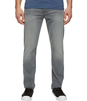 7 For All Mankind - Slimmy in Grey Shadow