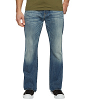 7 For All Mankind - Brett in Fiji Blue