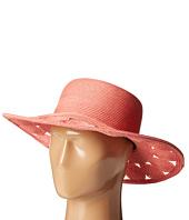 San Diego Hat Company - UBM4459 Ultrabraid Sun Brim Hat