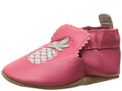 Pretty Pineapple Soft Sole (Infant/Toddler)