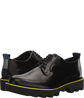 Emporio Armani - Lug Sole Oxford