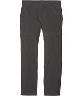 The North Face Kids - Argali Hike Convertible Pants (Little Kids/Big Kids)