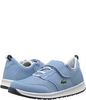 Lacoste Kids - L.Ight 217 1 (Little Kid)