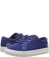 Lacoste Kids - L.12.12 217 1 (Toddler/Little Kid)