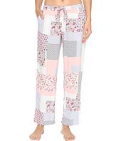 Jane & Bleecker - Rayon Lawn Pants 3581302