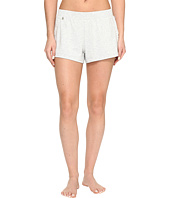 Jane & Bleecker - French Terry Shorts 3511304