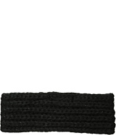 Betsey Johnson - Beaded Centered Headband