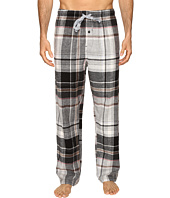 Kenneth Cole Reaction - Printed Pants