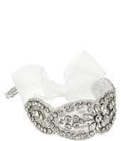 Nina - Rilla Pretty Boho Tie-on Bracelet