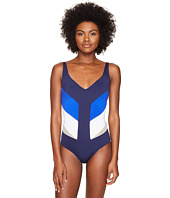 La Perla - Color Power Underwire One-Piece