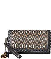 M&F Western - Arizona Clutch