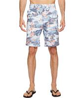 Body Glove - Amphibious Island Style Shorts