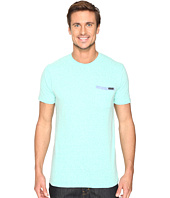 Body Glove - Twin Fin T-Shirt