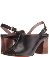 Paul Smith - Roe Putty Resina Strap Heel