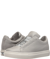 Kennel & Schmenger - Hidden Ribbon Sneaker