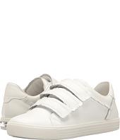 Kennel & Schmenger - Three-Loop Sneaker