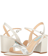 Betsey Johnson - Brett
