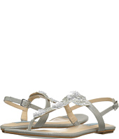 Blue by Betsey Johnson - Camil