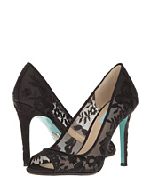 Blue by Betsey Johnson - Adley