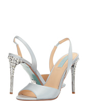 Blue by Betsey Johnson - Naomi