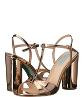 Blue by Betsey Johnson - Luisa