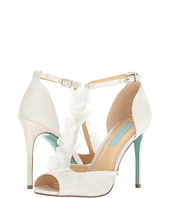 Blue by Betsey Johnson - Sadie