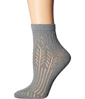 Richer Poorer - Native Ankle