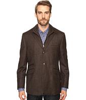 Kroon - Ritchie Hybrid Coat