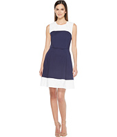 Hatley - Fit and Flare Dress
