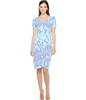 Hatley - Ruched Dress