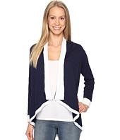 Hatley - Sweater Wrap