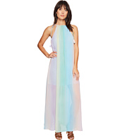 Show Me Your Mumu - Rochester Maxi Dress