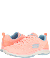 SKECHERS - Burst TR - Close Knit