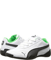 Puma Kids - Tune Cat 3 (Little Kid/Big Kid)
