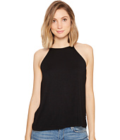 RVCA - High Sign Tank Top
