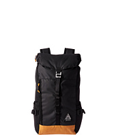 OGIO - Escalante Pack