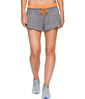 PUMA - Transition Drapey Shorts