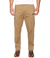 Nautica - Sateen Cargo Pants