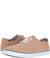 Sebago - Nolan Lace-Up