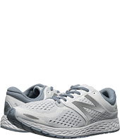 New Balance - Zante v3 - Breathe Pack