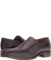 Cole Haan - Warren Venetian