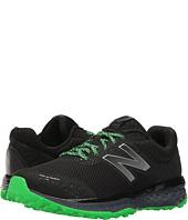 New Balance - T620v2