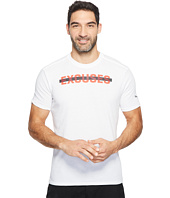 PUMA - No Excuses Tee