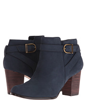 Cole Haan - Cassidy Strap Bootie