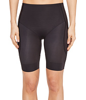 Miraclesuit Shapewear - Rear Lift & Thigh Control Waistline Slimmer